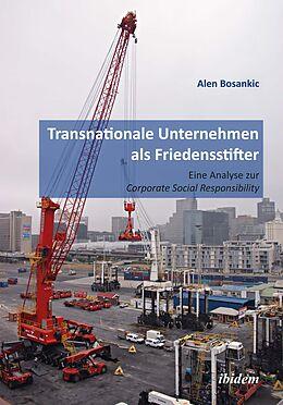 Cover: https://exlibris.azureedge.net/covers/9783/8382/0650/9/9783838206509xl.jpg