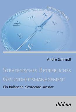 Cover: https://exlibris.azureedge.net/covers/9783/8382/0836/7/9783838208367xl.jpg