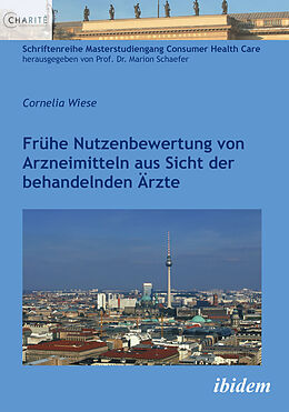 Cover: https://exlibris.azureedge.net/covers/9783/8382/0923/4/9783838209234xl.jpg