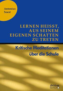 Cover: https://exlibris.azureedge.net/covers/9783/8382/0977/7/9783838209777xl.jpg