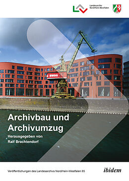 Cover: https://exlibris.azureedge.net/covers/9783/8382/1059/9/9783838210599xl.jpg