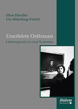 Cover: https://exlibris.azureedge.net/covers/9783/8382/1230/2/9783838212302xl.jpg