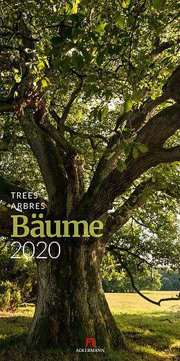 Cover: https://exlibris.azureedge.net/covers/9783/8384/2020/2/9783838420202xl.jpg