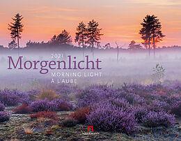Cover: https://exlibris.azureedge.net/covers/9783/8384/2138/4/9783838421384xl.jpg
