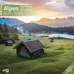 Cover: https://exlibris.azureedge.net/covers/9783/8384/4014/9/9783838440149xl.jpg