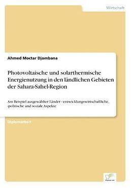 Cover: https://exlibris.azureedge.net/covers/9783/8386/0030/7/9783838600307xl.jpg