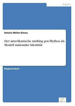 Cover: https://exlibris.azureedge.net/covers/9783/8386/0069/7/9783838600697xl.jpg