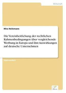 Cover: https://exlibris.azureedge.net/covers/9783/8386/0093/2/9783838600932xl.jpg