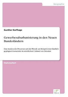 Cover: https://exlibris.azureedge.net/covers/9783/8386/0102/1/9783838601021xl.jpg