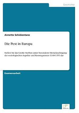 Cover: https://exlibris.azureedge.net/covers/9783/8386/0106/9/9783838601069xl.jpg