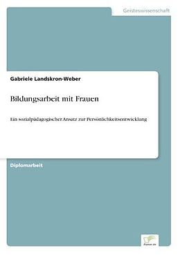 Cover: https://exlibris.azureedge.net/covers/9783/8386/0166/3/9783838601663xl.jpg