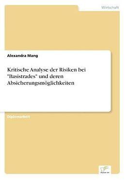 Cover: https://exlibris.azureedge.net/covers/9783/8386/0190/8/9783838601908xl.jpg