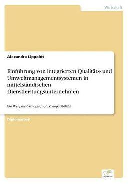 Cover: https://exlibris.azureedge.net/covers/9783/8386/0195/3/9783838601953xl.jpg