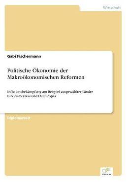 Cover: https://exlibris.azureedge.net/covers/9783/8386/0208/0/9783838602080xl.jpg