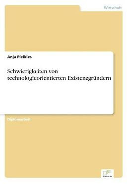 Cover: https://exlibris.azureedge.net/covers/9783/8386/0216/5/9783838602165xl.jpg