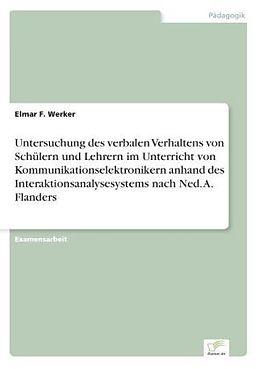 Cover: https://exlibris.azureedge.net/covers/9783/8386/0240/0/9783838602400xl.jpg