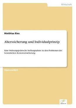 Cover: https://exlibris.azureedge.net/covers/9783/8386/0247/9/9783838602479xl.jpg