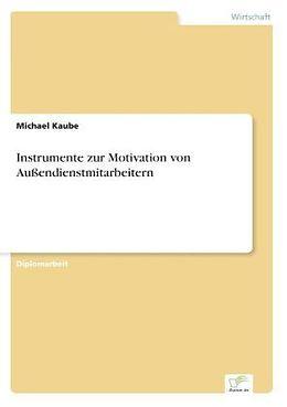 Cover: https://exlibris.azureedge.net/covers/9783/8386/0387/2/9783838603872xl.jpg