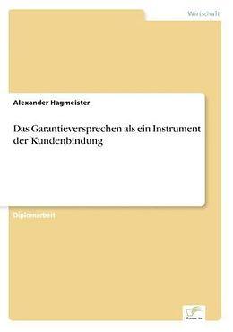 Cover: https://exlibris.azureedge.net/covers/9783/8386/0407/7/9783838604077xl.jpg