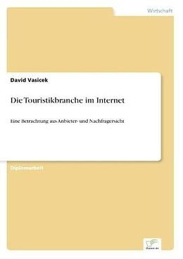 Cover: https://exlibris.azureedge.net/covers/9783/8386/0507/4/9783838605074xl.jpg