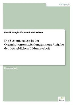 Cover: https://exlibris.azureedge.net/covers/9783/8386/0560/9/9783838605609xl.jpg