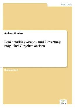Cover: https://exlibris.azureedge.net/covers/9783/8386/0601/9/9783838606019xl.jpg