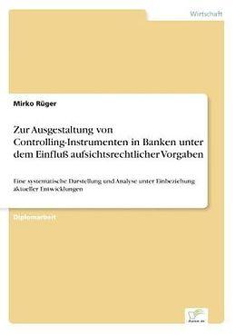 Cover: https://exlibris.azureedge.net/covers/9783/8386/0605/7/9783838606057xl.jpg
