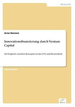 Cover: https://exlibris.azureedge.net/covers/9783/8386/0663/7/9783838606637xl.jpg