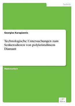 Cover: https://exlibris.azureedge.net/covers/9783/8386/0668/2/9783838606682xl.jpg