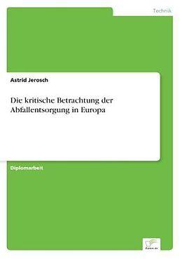 Cover: https://exlibris.azureedge.net/covers/9783/8386/0681/1/9783838606811xl.jpg