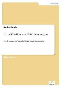 Cover: https://exlibris.azureedge.net/covers/9783/8386/0712/2/9783838607122xl.jpg