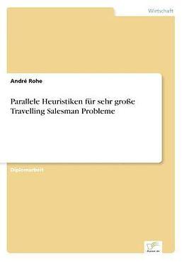Cover: https://exlibris.azureedge.net/covers/9783/8386/0739/9/9783838607399xl.jpg