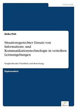 Cover: https://exlibris.azureedge.net/covers/9783/8386/0749/8/9783838607498xl.jpg