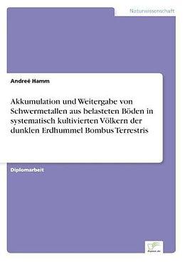 Cover: https://exlibris.azureedge.net/covers/9783/8386/0759/7/9783838607597xl.jpg