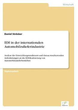 Cover: https://exlibris.azureedge.net/covers/9783/8386/0781/8/9783838607818xl.jpg