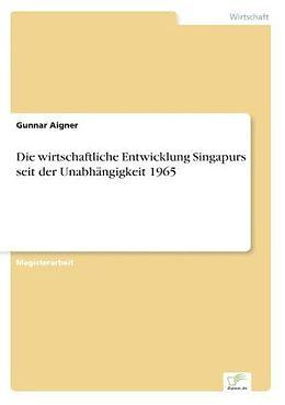Cover: https://exlibris.azureedge.net/covers/9783/8386/0784/9/9783838607849xl.jpg