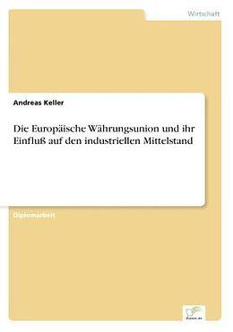 Cover: https://exlibris.azureedge.net/covers/9783/8386/0816/7/9783838608167xl.jpg