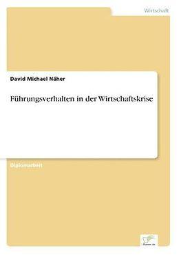 Cover: https://exlibris.azureedge.net/covers/9783/8386/0849/5/9783838608495xl.jpg