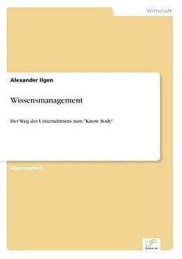 Cover: https://exlibris.azureedge.net/covers/9783/8386/0893/8/9783838608938xl.jpg