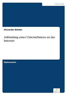 Cover: https://exlibris.azureedge.net/covers/9783/8386/0920/1/9783838609201xl.jpg