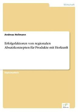 Cover: https://exlibris.azureedge.net/covers/9783/8386/0942/3/9783838609423xl.jpg