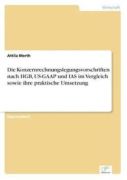Cover: https://exlibris.azureedge.net/covers/9783/8386/0953/9/9783838609539xl.jpg