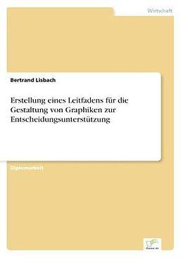 Cover: https://exlibris.azureedge.net/covers/9783/8386/0993/5/9783838609935xl.jpg