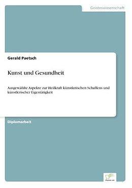 Cover: https://exlibris.azureedge.net/covers/9783/8386/1002/3/9783838610023xl.jpg