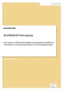 Cover: https://exlibris.azureedge.net/covers/9783/8386/1011/5/9783838610115xl.jpg