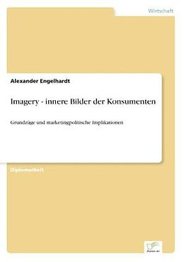 Cover: https://exlibris.azureedge.net/covers/9783/8386/1039/9/9783838610399xl.jpg