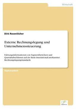 Cover: https://exlibris.azureedge.net/covers/9783/8386/1048/1/9783838610481xl.jpg