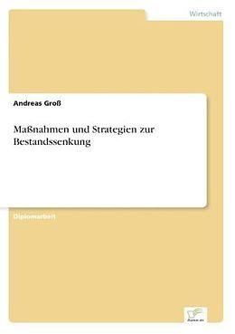 Cover: https://exlibris.azureedge.net/covers/9783/8386/1060/3/9783838610603xl.jpg