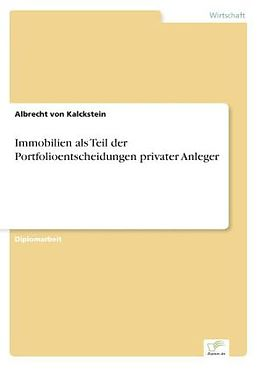 Cover: https://exlibris.azureedge.net/covers/9783/8386/1064/1/9783838610641xl.jpg