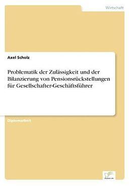 Cover: https://exlibris.azureedge.net/covers/9783/8386/1131/0/9783838611310xl.jpg